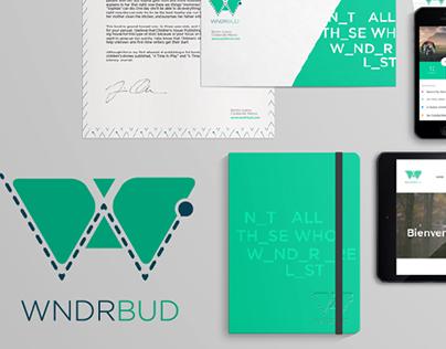 WNDRBUD