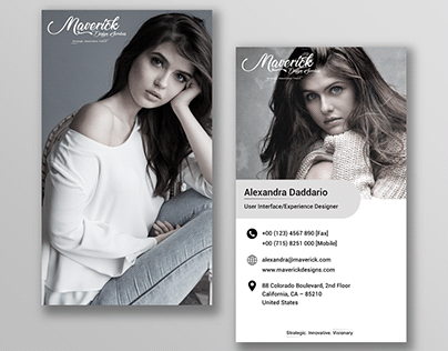 Print Design Services Projects Photos Videos Logos Illustrations And Branding On Behance