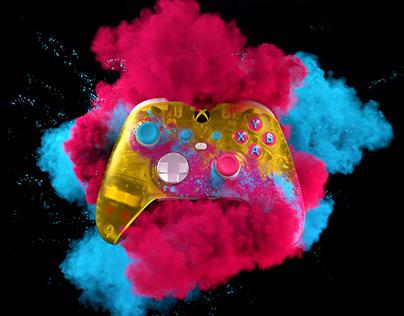 Xbox Forza Horizon 5 Controller