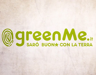 Free lance reporter and photographer - Greenme.it
