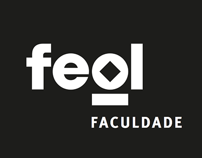 Re-branding - FACULDADE FEOL
