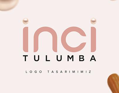 İnci Tulumba Logo Tasarımı