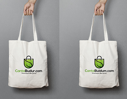Logos | Çantabudur.com