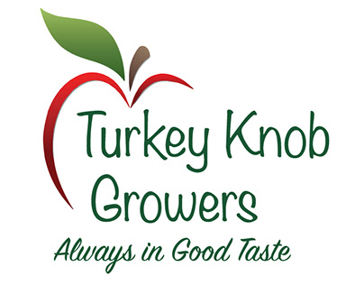 Turkey Knob Growers Concept Art