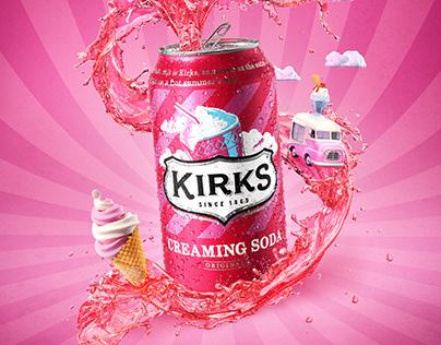 KIRKS