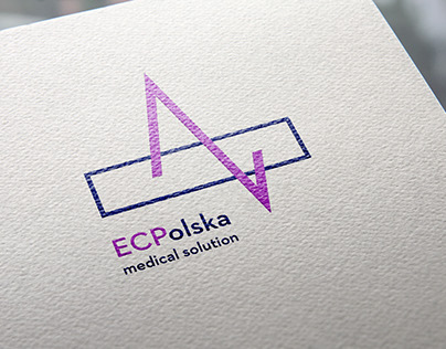 ECPolska Identity