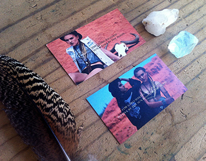 Soho Boho Handcrafted Bohemian Jewellery