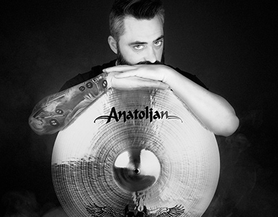 Anatolian Endorsement Promo