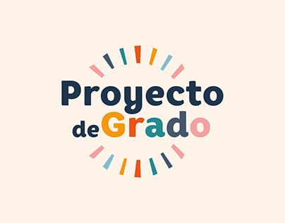 Proyecto de Grado: APLN