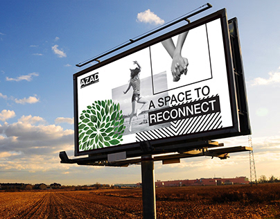 Azad Billboards
