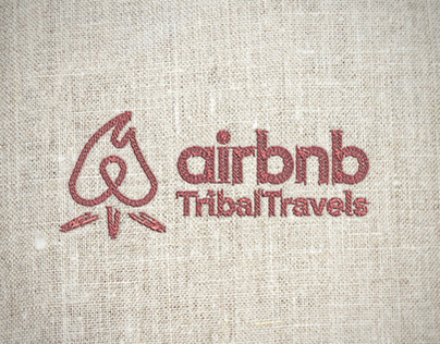Trival Travels by Airbnb