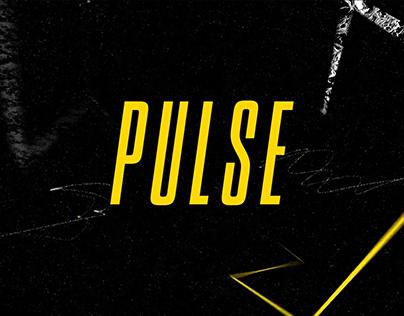 PULSE :: Short Film