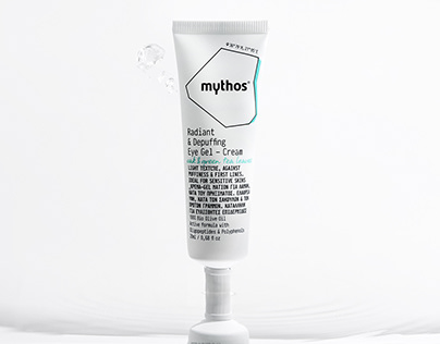 Mythos Packaging