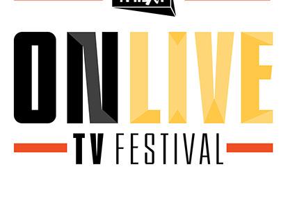 Onlive Tv Festival