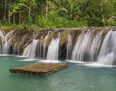 Plan Your 2020 Trip To Philippines