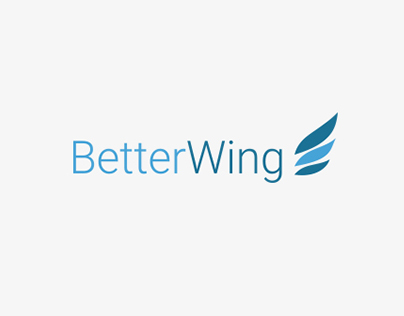 Betterwing