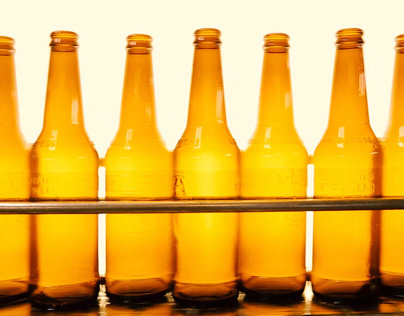VIDEO: OUR PILSNER: HOW WE BREW