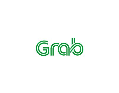 documentary | GRAB VIETNAM