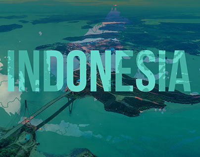 Indonesia's Impressive Progress