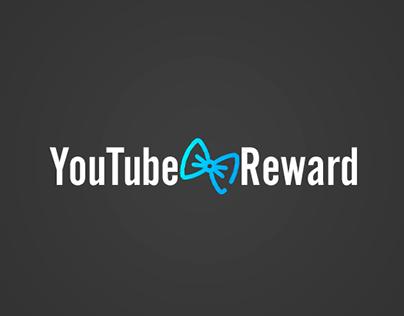 YouTube Reward