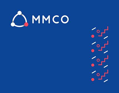 ММСО - московский международный салон образования