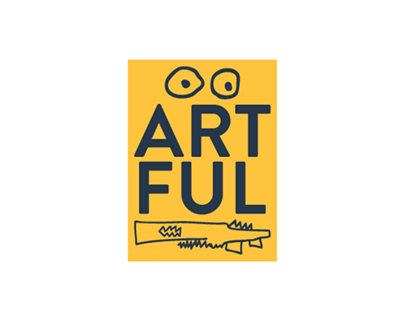 ARTFUL | kids favorite drawing club