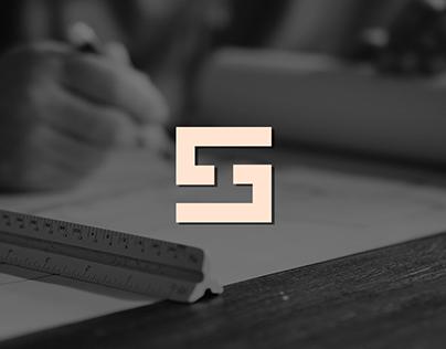 Branding | SMARTGUIDE Automação Residencial