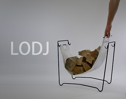 LODJ - Fair-trade Fireside Product