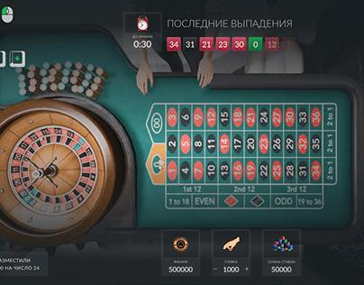 Casino GTA