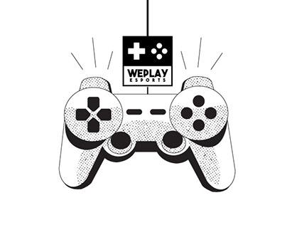 WePlayEsports_Infographics