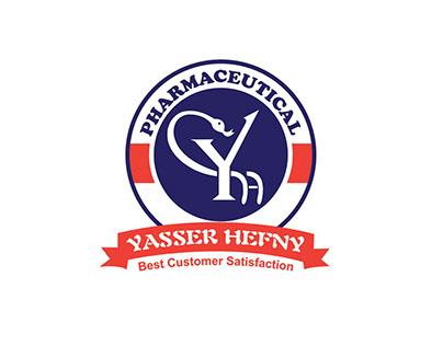 Yasser Hefny Pharmacies - Motion Graphics