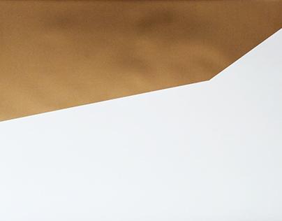 Emptiness paper