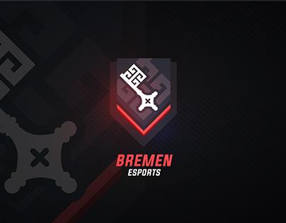 Bremen Esports