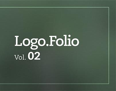 Logo.Folio - Vol. 02