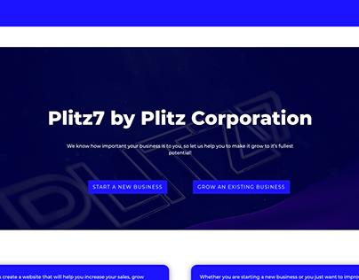 Plitz.website