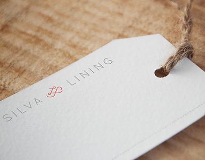 Silva Lining