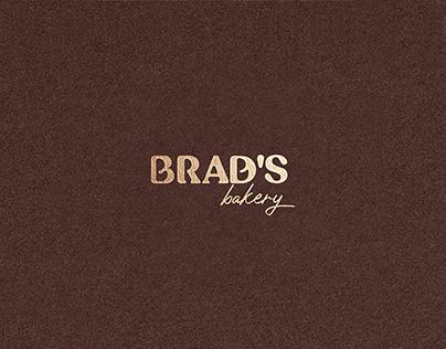 Brad's Bakery