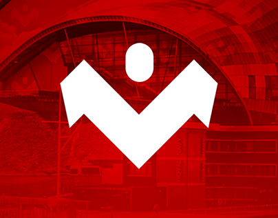 Viperio eSports Media Designs