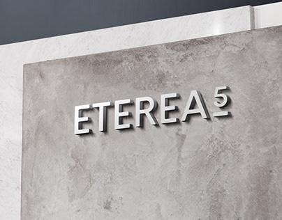 Eterea E5