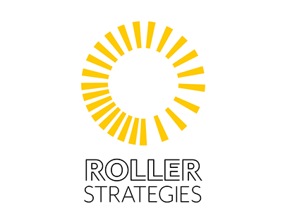 Roller Strategies Ltd