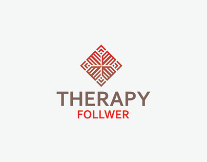 THERAPY FOLLWER