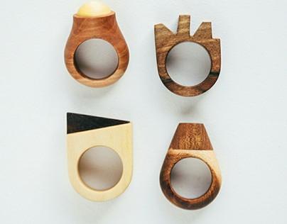 ДрвoYew Design