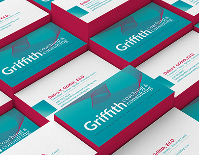 Griffith Coaching & Consulting