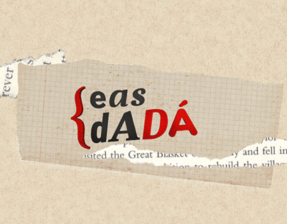 EASDAdá