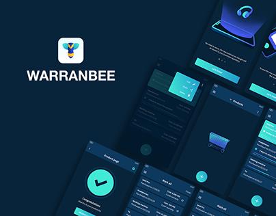 Warranbee