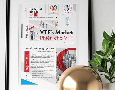 Poster VTF
