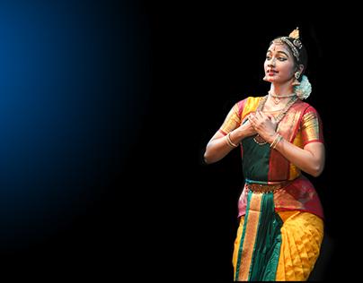 Nrithyathi National Dance Festival 2017