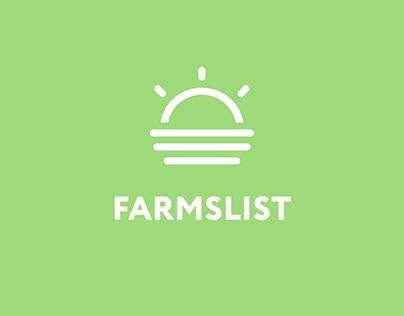 Farmslist