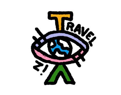 TravelViz