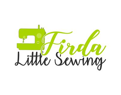 Firda Little Sewing